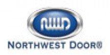 Northwest Door logo